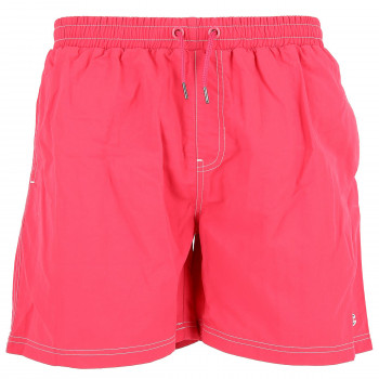 CHAMPION Pantaloni scurti BASIC SWIM SHORTS