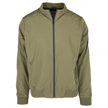 CHAMPION Jachete SPORT JACKET