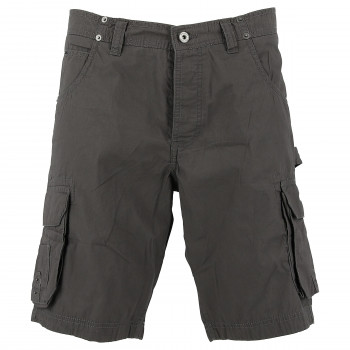 CHAMPION Bermude CHAMPION Bermude CHAMPION Bermude BASIC CARGO SHORT PANTS
