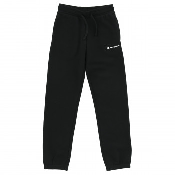 CHAMPION Pantaloni trening BASIC CUFF PANTS