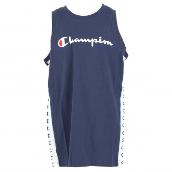 CHAMPION Maiouri C TANK TOP GS