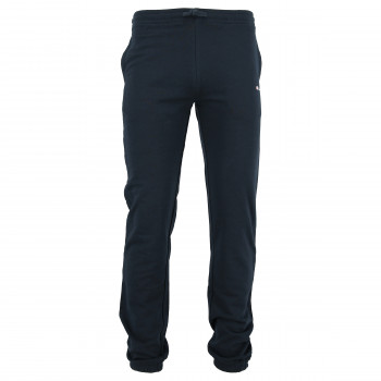 CHAMPION PANTALONI DE TRENING CARRY OVER CUFFED PANTS