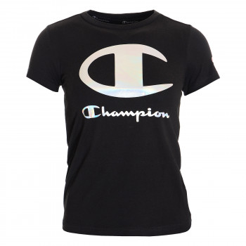 CHAMPION TRICOURI NEONE T-SHIRT
