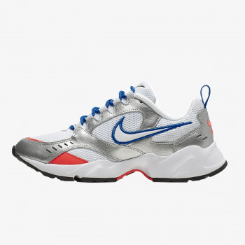 NIKE Pantofi sport WMNS NIKE AIR HEIGHTS