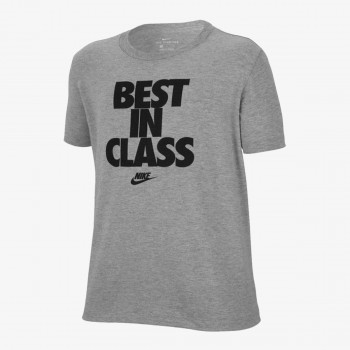 B NSW TEE BEST IN CLASS