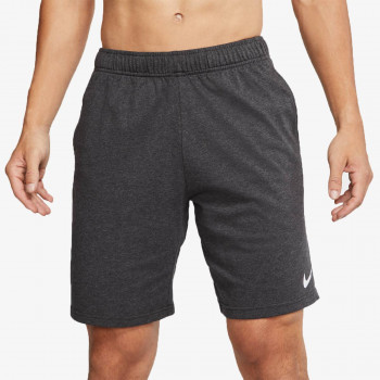 NIKE Pantaloni scurti M NK DRY FIT COTTON 2.0