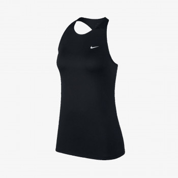NIKE Top W NK TANK VCTY ESSENTIAL