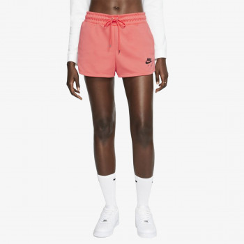 NIKE Pantaloni scurti W NSW AIR SHORT PK
