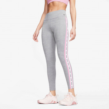 NIKE Colanti W NIKE ONE TGHT CROP NOVELTY
