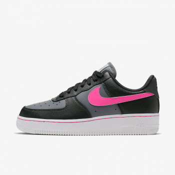 NIKE Pantofi sport W AIR FORCE 1 LO