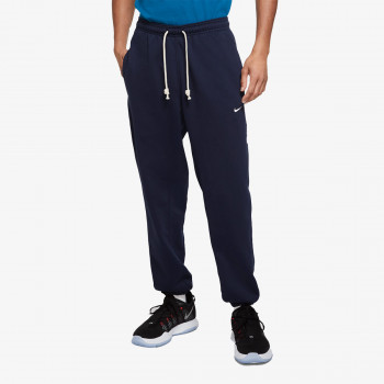 NIKE Pantaloni de trening NIKE Pantaloni de trening NIKE Pantaloni de trening M NK DRY STANDARD ISSUE PANT