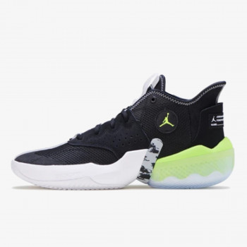 NIKE Pantofi sport JORDAN REACT ELEVATION