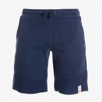 COCOMO Pantaloni scurti SHORTS ROSS