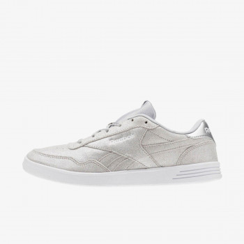 Reebok Pantofi sport REEBOK ROYAL TECHQUE T