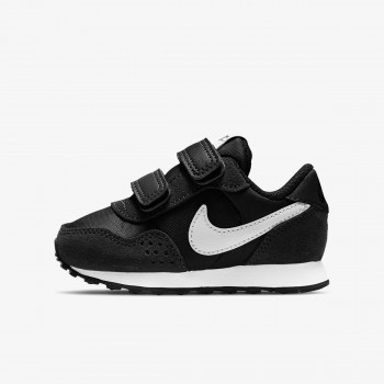 NIKE MD VALIANT BTV