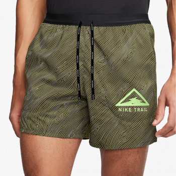 M NK FLX STRIDE SHORT 5 TRAIL