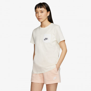 NIKE Tricouri W NSW TEE ICON CLASH