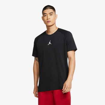 NIKE Tricou M J AIR SS TOP