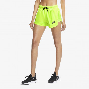 NIKE Pantaloni scurti W NK AIR SHORT