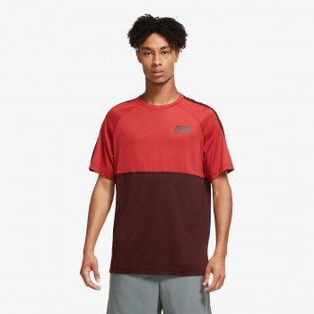NIKE TRICOURI M NK TOP SS HPR DRY MC