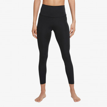 NIKE Colanti THE NIKE YOGA 7/8 TIGHT