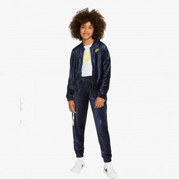 NIKE Set G NSW VLR TRK SUIT