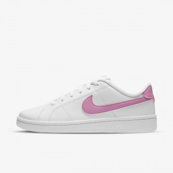 WMNS NIKE COURT ROYALE 2