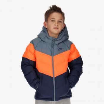 NIKE JACHETA U NSW SYNTHETIC FILL JACKET