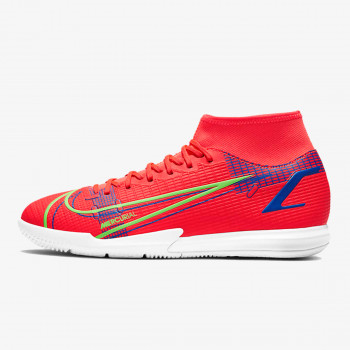 NIKE Pantofi sport NIKE Pantofi sport NIKE Pantofi sport SUPERFLY 8 ACADEMY IC