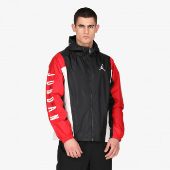 NIKE Jacheta M J JUMPMAN AIR JACKET