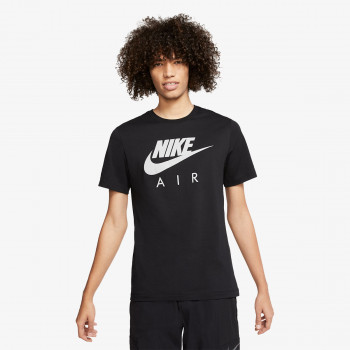 M NSW SS TEE FRANCHIS NIKE AIR