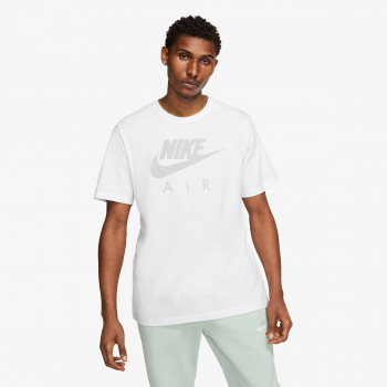 NIKE Tricou M NSW SS TEE FRANCHIS NIKE AIR