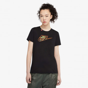 NIKE Tricou W NSW TEE WORLDWIDE 1