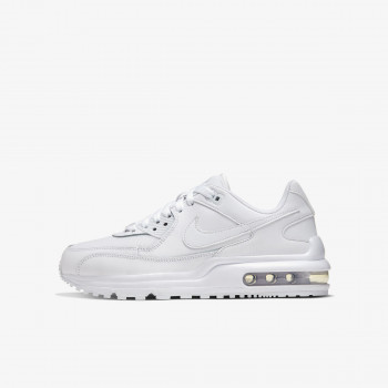 NIKE Pantofi sport NIKE AIR MAX WRIGHT GS