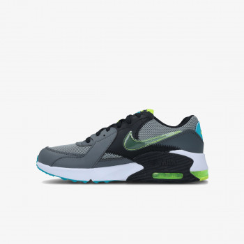 NIKE Pantofi sport NIKE Pantofi sport NIKE Pantofi sport NIKE AIR MAX EXCEE POWER UP GS