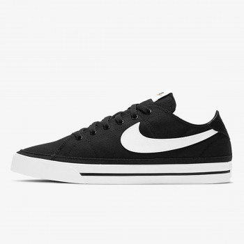 NIKE Pantofi sport NIKE Pantofi sport NIKE Pantofi sport NIKE COURT LEGACY CNVS