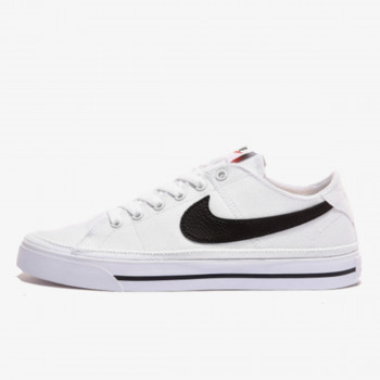 NIKE COURT LEGACY CNVS