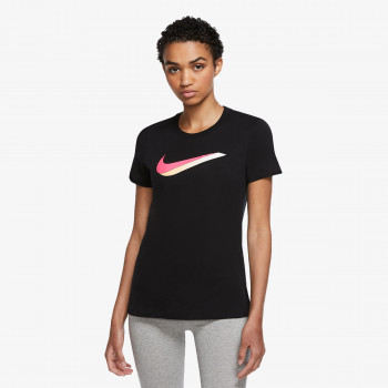 NIKE Tricou W NSW TEE ICON