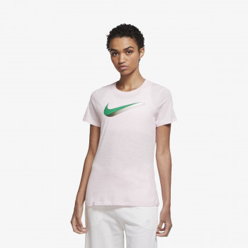 NIKE TRICOURI W NSW TEE ICON