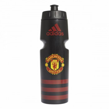 ADIDAS Bidoane MUFC BOTTLE