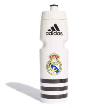 ADIDAS Bidoane REAL BOTTLE