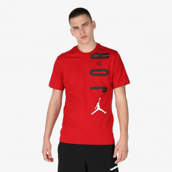 NIKE Tricou M J JDN AIR STRETCH SS CREW