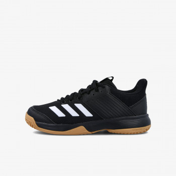 ADIDAS Pantofi sport CRAZYFLIGHT TEAM