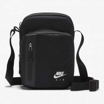 NIKE Geanta mica NK TECH SMALL ITEMS - NK AIR