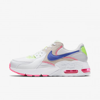 NIKE Pantofi sport NIKE Pantofi sport NIKE Pantofi sport WMNS NIKE AIR MAX EXCEE AMD