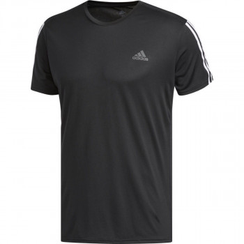 ADIDAS Tricouri RUN IT TEE 3S M