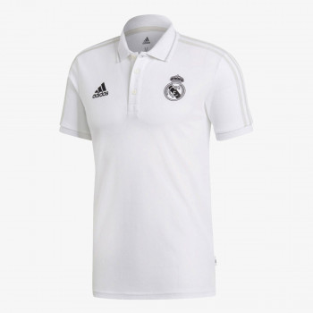 ADIDAS Tricouri REAL POLO