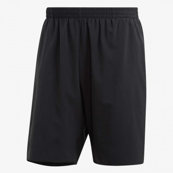 ADIDAS Pantaloni scurti SATURDAY SHORT
