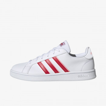 adidas Pantofi sport GRAND COURT BASE