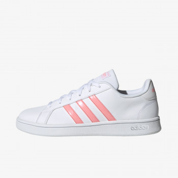 adidas Pantofi sport adidas Grand Court Base Shoes